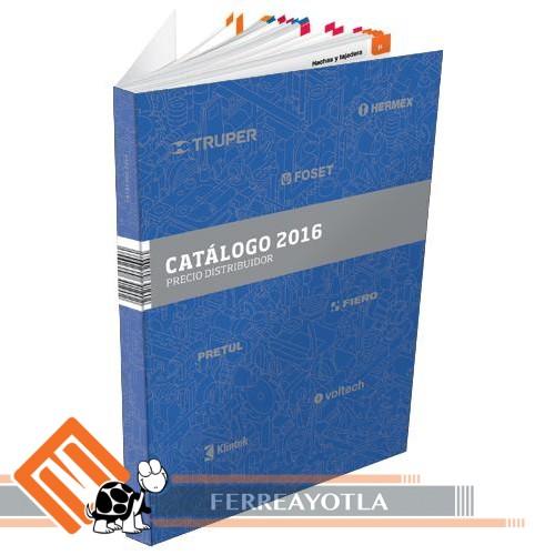 catalogo oakley 2014 pdf